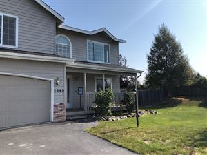 Photo of 2340 Casey Cusack Loop, Anchorage, AK 99515 (MLS # 19-7096)