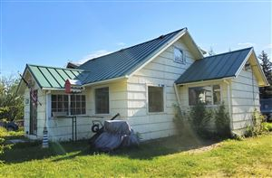 Photo of 508 Second Avenue, Seward, AK 99664 (MLS # 19-9100)