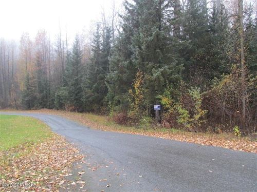 Photo of L9 White Beaver Way, Haines, AK 99827 (MLS # 20-6133)