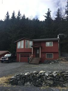 Photo of 2017 Dora Way, Seward, AK 99664 (MLS # 19-6134)