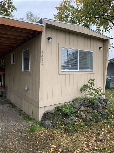 Photo of 1200 W Dimond Boulevard #1433, Anchorage, AK 99515 (MLS # 20-15162)