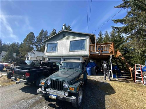Photo of 400 Lumber Street, Petersburg, AK 99833 (MLS # 21-5255)