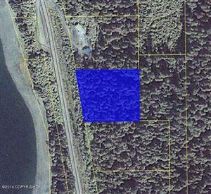 Photo of 611 Mitkof Highway, Petersburg, AK 99833 (MLS # 16-5257)