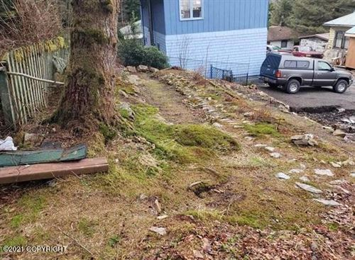 Photo of 830 Peterson Street, Ketchikan, AK 99901 (MLS # 21-4282)