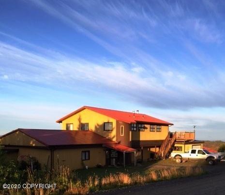 Photo of 63935 Katamar Avenue, Homer, AK 99603 (MLS # 20-9291)