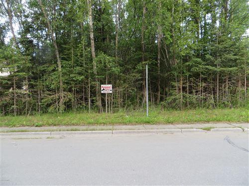 Photo of 1023 1st Street, Kenai, AK 99611 (MLS # 20-7305)