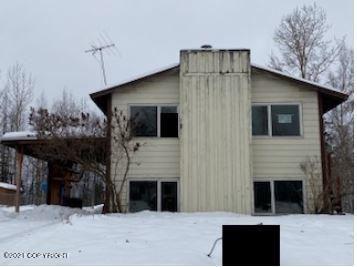 Photo of 11220 Via Appio, Anchorage, AK 99515 (MLS # 21-5310)