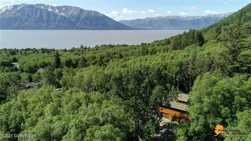 Tiny photo for 795 Indian Road, Indian, AK 99540 (MLS # 21-3312)