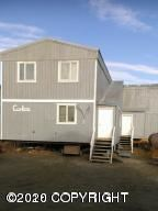 Photo of 894 Caribou Drive, Kotzebue, AK 99752 (MLS # 21-4328)