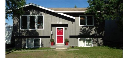 Photo of 7320 Christopher Circle, Anchorage, AK 99507 (MLS # 21-5365)