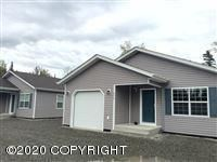 Photo of 4515 W Amanda Drive, Wasilla, AK 99654 (MLS # 20-10401)