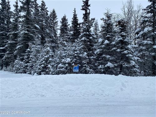 Photo of 2315 Vip Drive, Kenai, AK 99611 (MLS # 21-2404)