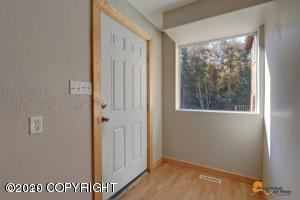 Photo of 3670 S Musk Ox Street #2, Wasilla, AK 99654 (MLS # 20-10414)