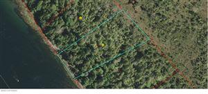 Photo of NSA Pennock Island West Channel, Ketchikan, AK 99901 (MLS # 19-9417)