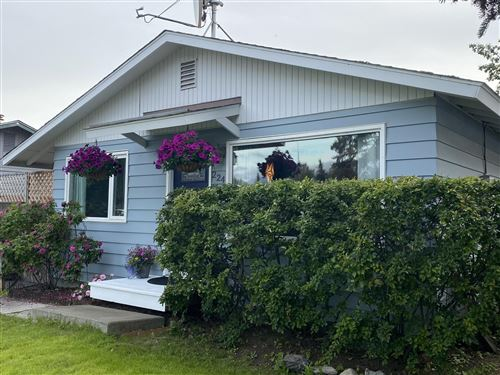 Photo of 244 Bunn Street, Anchorage, AK 99508 (MLS # 20-10417)