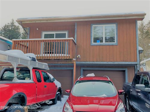 Photo of 1323 Mylark Lane, Kodiak, AK 99615 (MLS # 21-2417)
