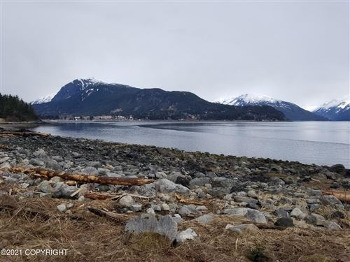 Photo of L10 Beach Road, Haines, AK 99827 (MLS # 21-6422)
