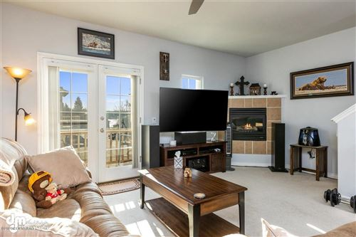 Photo of 9259 Commons Place, Anchorage, AK 99502 (MLS # 20-16464)