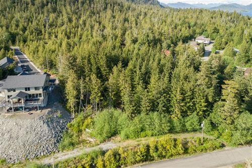 Photo of L100 Marine View Drive, Ketchikan, AK 99901 (MLS # 20-6486)