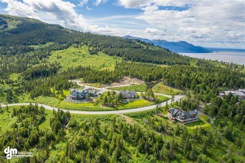 Photo of L5 B1 Sandpiper Drive, Anchorage, AK 99516 (MLS # 21-14486)
