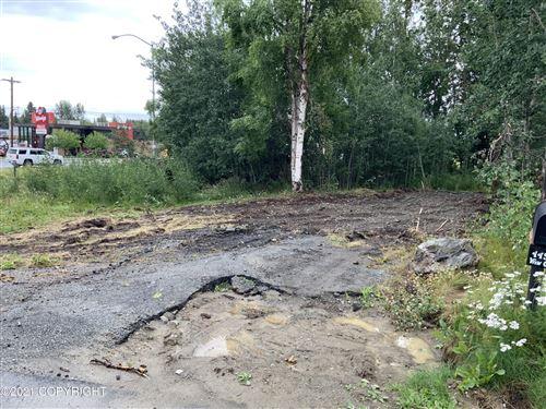 Photo of 4450 View Circle, Anchorage, AK 99507 (MLS # 21-13536)