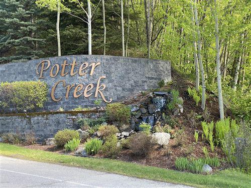 Photo of 18509 Potter Glen Circle, Anchorage, AK 99516 (MLS # 20-7538)