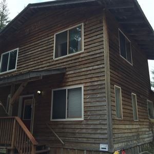 Photo of 32815 Cains Head Court, Seward, AK 99664 (MLS # 19-9539)