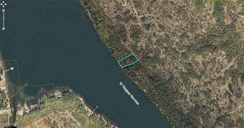 Photo of L3 Pennock Island, Ketchikan, AK 99901 (MLS # 20-12550)