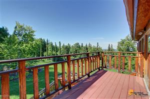 Tiny photo for 7720 Lodgepole Court, Anchorage, AK 99507 (MLS # 19-9553)