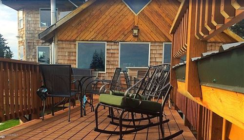 Photo of 72271 VALLEYSIDE Avenue, Anchor Point, AK 99556 (MLS # 19-14562)