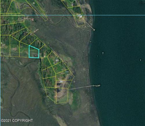 Photo of Lot 2 Green Rock Subdivision, Petersburg, AK 99833 (MLS # 21-2609)