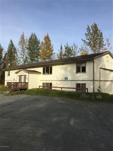 Photo of 2601 E Quiet Circle #1, Wasilla, AK 99654 (MLS # 19-15627)