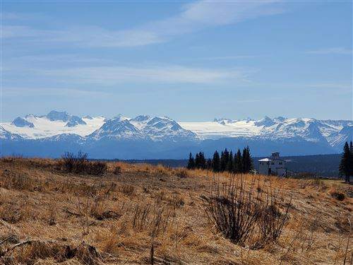 Photo of Tr 1 Totem Pole Road, Homer, AK 99603 (MLS # 19-14667)