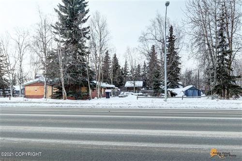 Photo of 1242 Ingra Street, Anchorage, AK 99501 (MLS # 21-679)