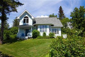 Photo of 1165 Carriage Court, Homer, AK 99603 (MLS # 19-5681)