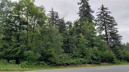 Photo of L13 Small Tract Road, Haines, AK 99827 (MLS # 20-10710)