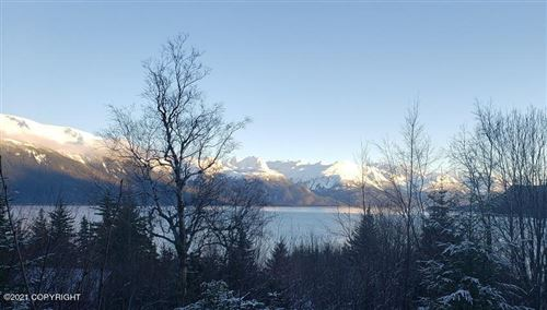 Photo of L9 Haven Court, Haines, AK 99827 (MLS # 21-714)