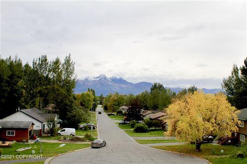Photo of 370 N Anna Street, Palmer, AK 99645 (MLS # 21-12717)