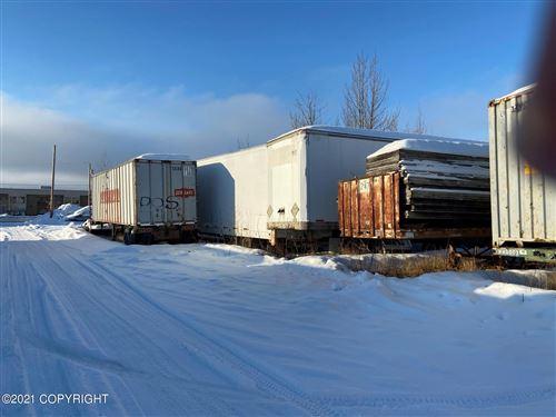 Photo of L10,13,14 58th Court, Anchorage, AK 99518 (MLS # 21-4717)
