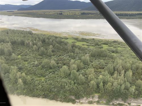 Photo of L9 Rivers Edge, Wrangell, AK 99929 (MLS # 19-3719)