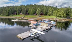 Photo of L9-12 South Thorne Bay, Thorne Bay, AK 99919 (MLS # 18-724)
