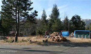 Photo of 5000 N Tongass Highway, Ketchikan, AK 99901 (MLS # 17-10742)