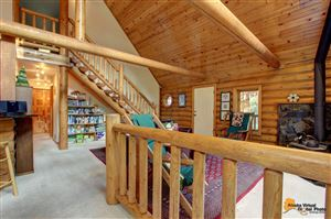 Tiny photo for 373 Saint Johann Loop, Girdwood, AK 99587 (MLS # 19-15743)