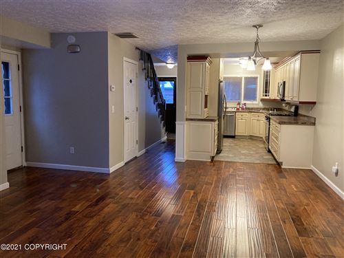Photo of 12301 Johns Road #13, Anchorage, AK 99515 (MLS # 21-764)
