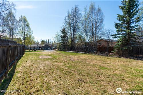 Photo of 2121 E 72nd Avenue, Anchorage, AK 99507 (MLS # 21-2769)