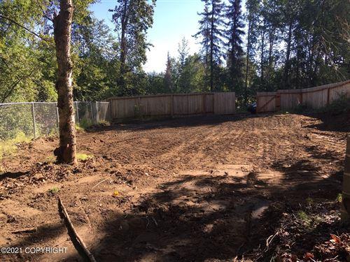 Photo of 3002 Northwood Drive, Anchorage, AK 99517 (MLS # 21-13782)