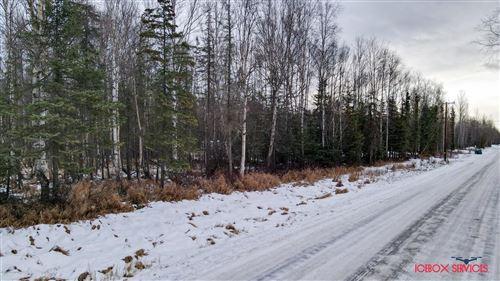 Photo of 3101 W Marble Way, Wasilla, AK 99654 (MLS # 20-17787)