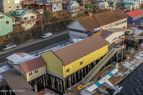 Photo of 1249 Tongass Avenue, Ketchikan, AK 99901 (MLS # 17-17792)