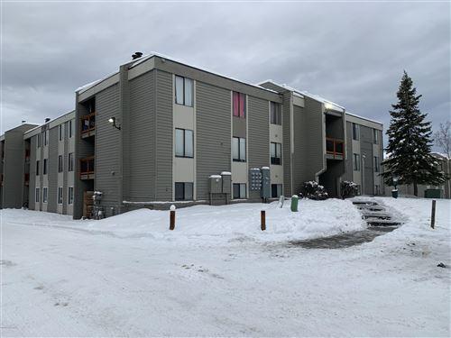 Photo of 4650 Reka Drive, Anchorage, AK 99508 (MLS # 20-17793)