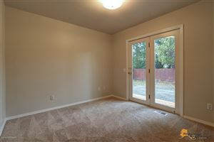 Tiny photo for 9731 Newhaven Loop, Anchorage, AK 99507 (MLS # 19-15812)